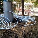 ogrzewanie-kompostwm-apil