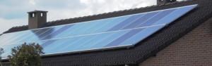 ogniwa fotowoltaiczne panele słoneczne podlaskie