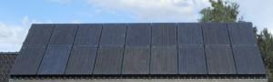 ogniwa fotowoltaiczne panele fotowoltaiczne kolektory słoneczne