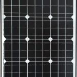 panel fotowoltaiczne podlaskie ogniwa fotowoltaiczne 50 watt