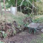 pryzma-2016-10-grzanie-wody-dom-grzewcza-pryzma-kompostowa rybniki