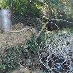 warstwa budowa pryzmy 09 2017 ogrzewanie wody uzytkowej