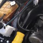 hho-instalacja-wodorotlenowa-jazda-autem-na-wode