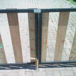 Spawacz brama podlaskie Białystok