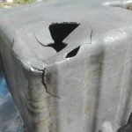 spawacz białystok spawanie aluminiowej
