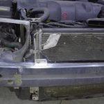 Praca spawacz aluminium samochodu ślusarskie usługi w warsztatach Białystok i okolice