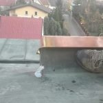 Lutowanie miedzi blach aluminiowych, ocynkowanej Białystok podlaskie