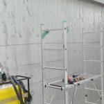 spawanie naczepa aluminium Białystok